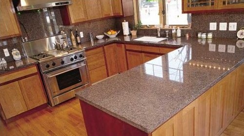 What Are The Pros And Cons Of Quartz Countertops?   Quora