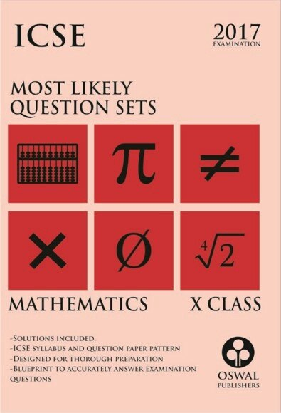 How to get full marks in icse maths 2017 quora going through frequently asked questions helps a lot during exams malvernweather