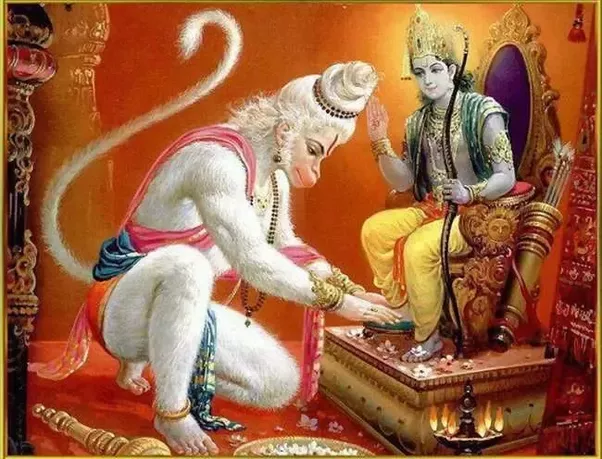 what is the name of lord hanuman s wife quora