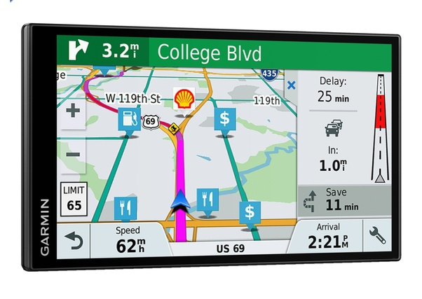 Why do people use GPS when Google Maps exist? Is there a ... Does Google Maps Use Gps on google gps tracker, google gps laptop, google earth map, apple maps gps, iphone maps gps, navigation gps, google gps live, surface pro gps, ordnance survey maps gps, google sketch map, rand mcnally gps, ipad maps gps, google earth latitude and longitude, samsung maps gps, bing maps gps, google map destination, google earth gps, real live maps gps, google earth world, google street view real-time,