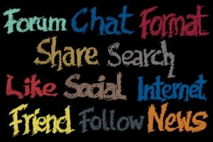 How does a forum posting in SEO work? - Quora