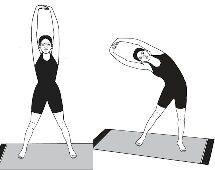 can i do surya namaskar during the second trimester of my