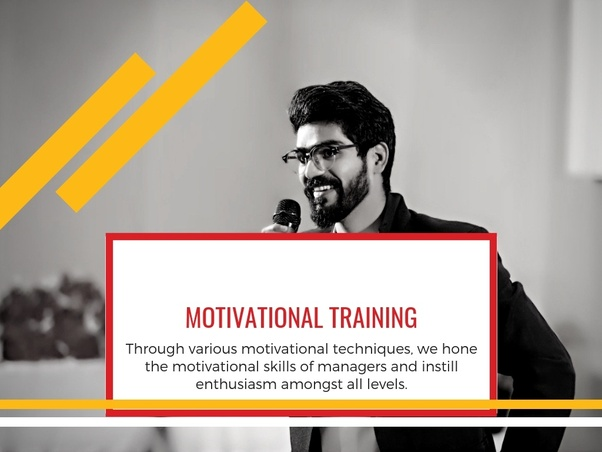 How much does a motivational speaker gets in India? - Quora