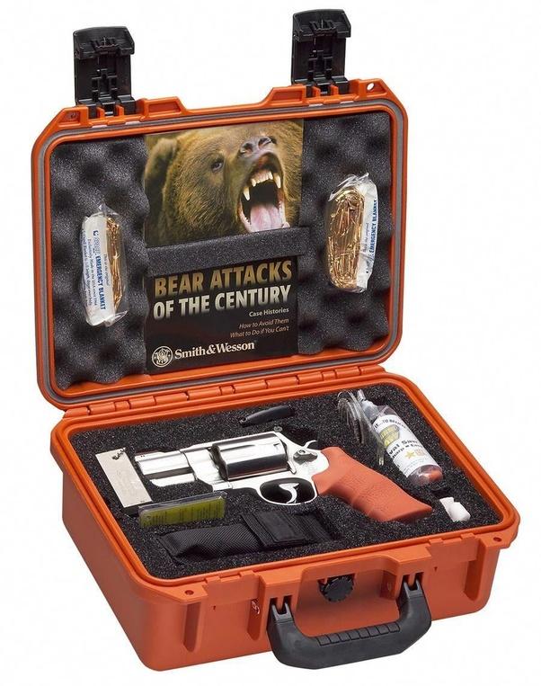 handgun vs ours Main-qimg-9b981055df9a6ae95b42806194798cb8