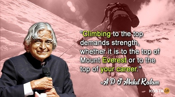 Which are the best motivational quotes ever? - Quora