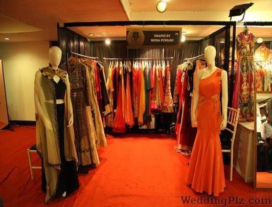 Dress like celebrity lajpat nagar delhi