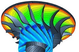 What Software Is Best For Mechanical Engineering Quora