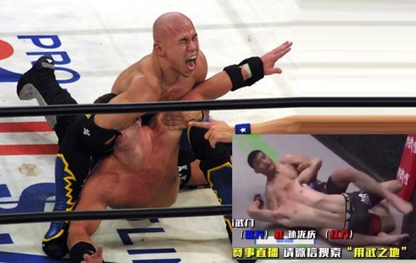 Why is wrestling so much more widely used in MMA than Judo? What are