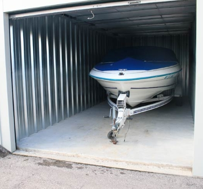 Fluctuating temperatures and exposure to extremes can cause extra wear and tear on your boat. To keep boat safe their is a need of boat storage. & Why should I consider boat storage? - Quora