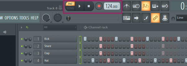 How does FL Studio work and what can it be used for? - Quora