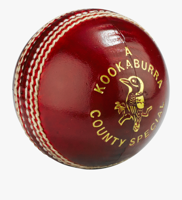 What Is The Difference Between The White Ball And The Red Ball In Cricket Quora