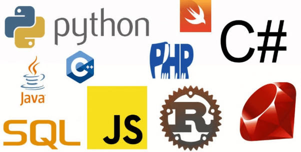 Which is the best programming language for making Android
