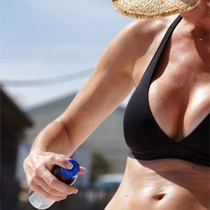 How To Have Even Body Skin Tone Naturally
