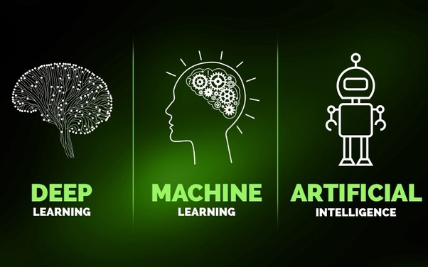 Where can I find Machine learning course in Pune? - Quora