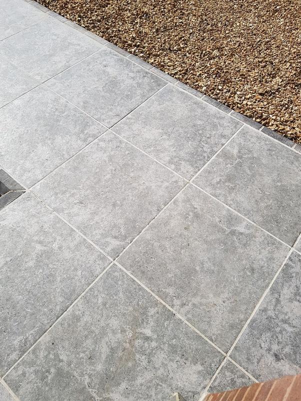How Are Ceramic Tiles Made Quora
