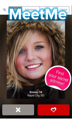 Hinge dating app wiki