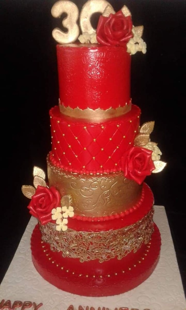IN Best Quality Premium Cakes To All Over Delhi On Time Free Home Delivery Online Cake Shop In
