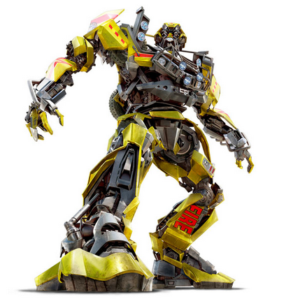 Transformers Movie Custom Trailbreaker Transparent by TFPrime1114 ...