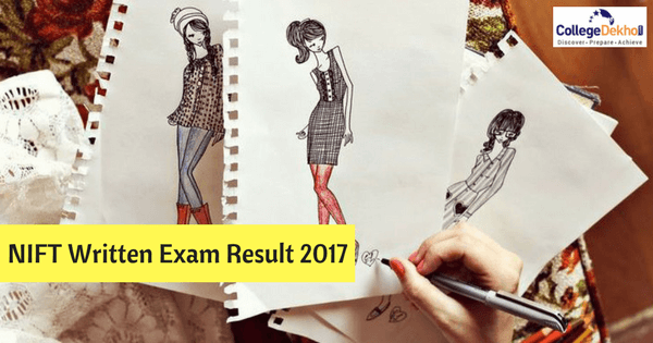 What Is Expected Date For The Results Of Spt Nift 2017 Quora