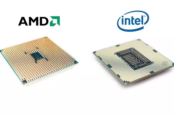 Image result for intel and amd