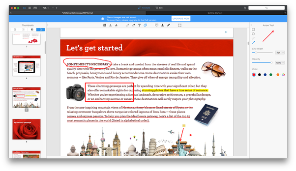 classic pdf editor registration key