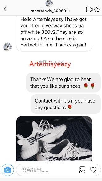 ¿Donde puedo encontrar zapatillas adidas a precios bajos?Quora