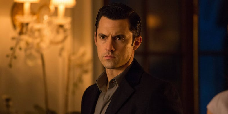 Who would make it into your Top Ten Villains list of Gotham? - Quora