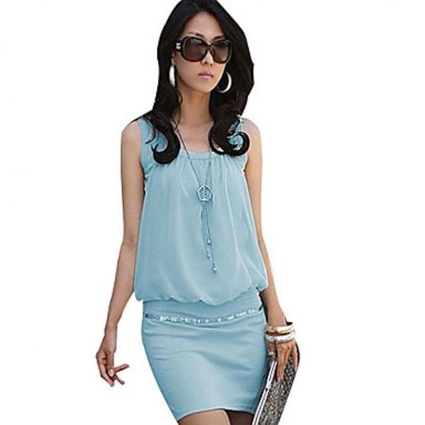 Cheap Bandage Dresses, Bandage Dress Uk, Cheap Bandage Dresses Uk, Cheap  Bodycon Dresses Uk, Purple Bandage Dress Uk, Purple Backless Bandage Dress,  ...
