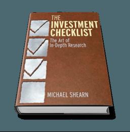common stocks and uncommon profits full pdf