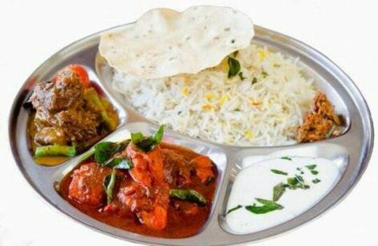 Indian households use metal plate and bowls because of following reasons.  sc 1 st  Quora & Why do Indian households use metal bowls and plates? - Quora