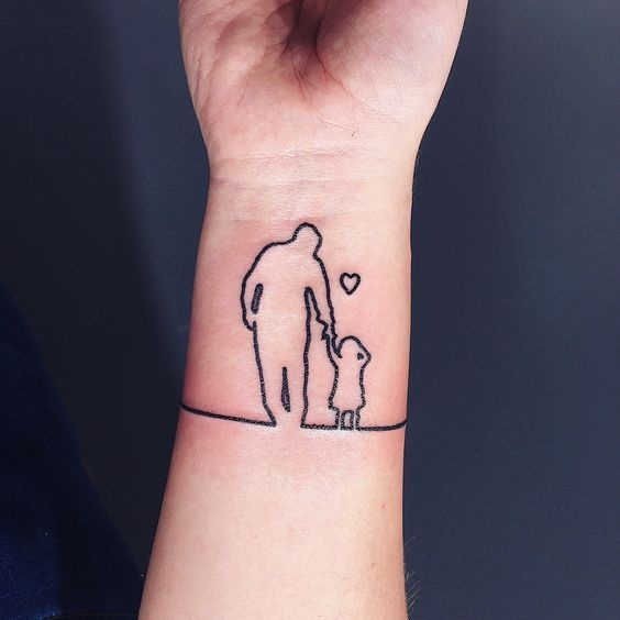 What Are Some Good Small Tattoo Ideas?