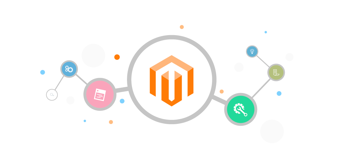 What is the most required Magento Module? - Quora