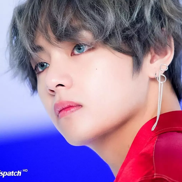 Who Is The Most Handsome Member Of Bts Quora