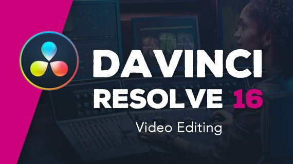 What Are Some Good Free Alternatives To These Adobe Apps Premiere Pro And After Effects Quora