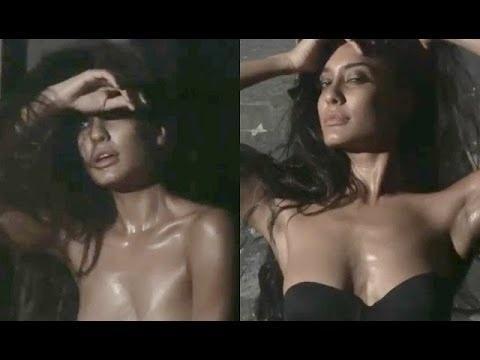 actress Movie hot scene bollywood