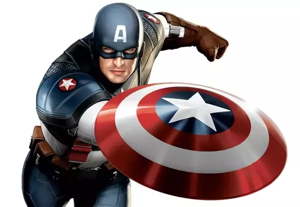 who s better iron man or captain america quora
