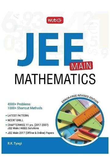 vectors and 3d geometry arihant pdf download