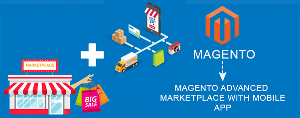 Which is the best Magento Marketplace Multi Vendor Extension
