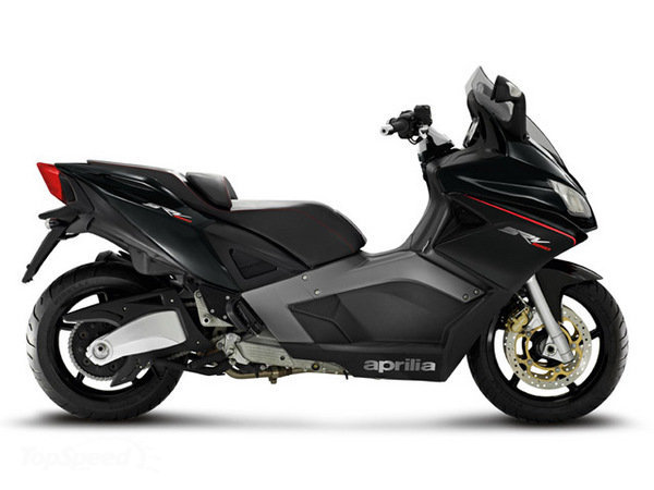 How fast can a moped go? - Quora