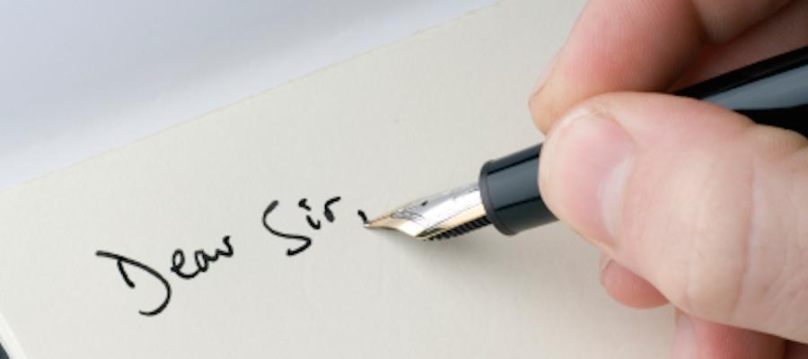 how to write an effective business proposal