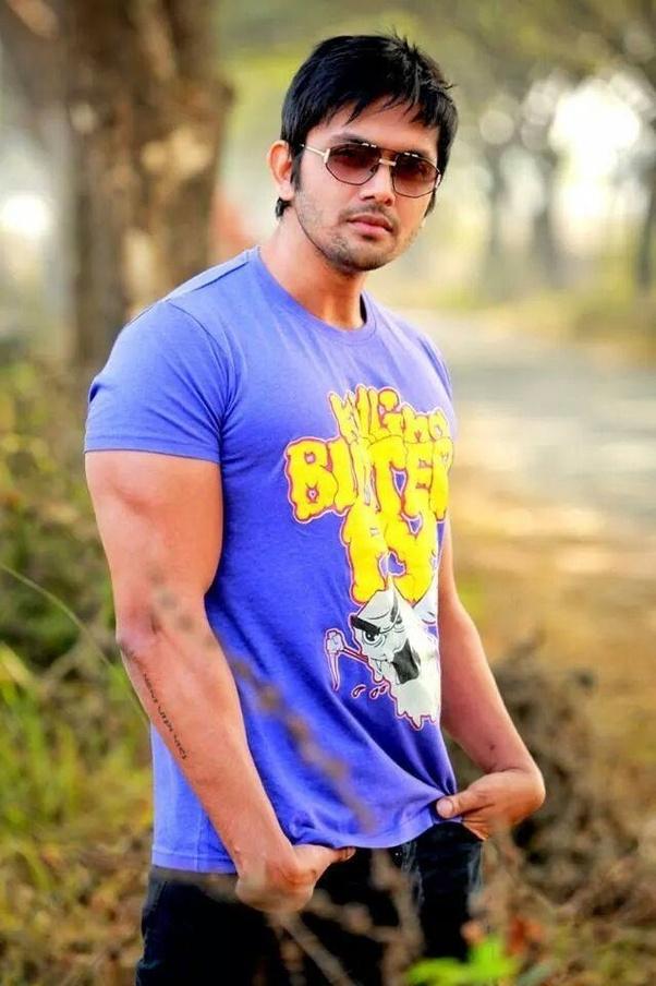 bangla sexually active