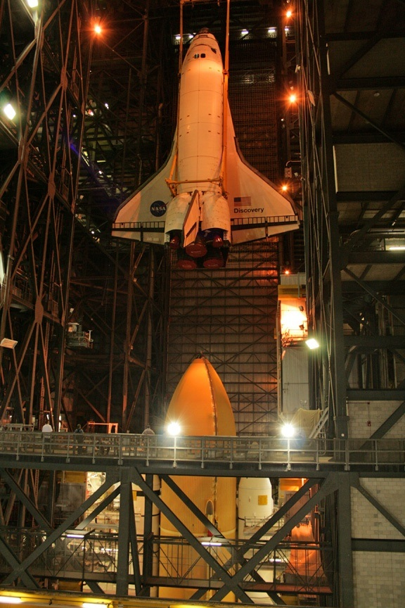 space shuttle quora - photo #10
