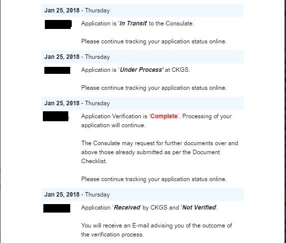 How Long Does It Take To Renew An Indian Passport In The Us Quora