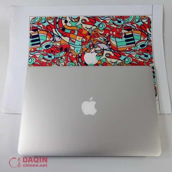 Where can I get the best laptop and mobile skins in India or online
