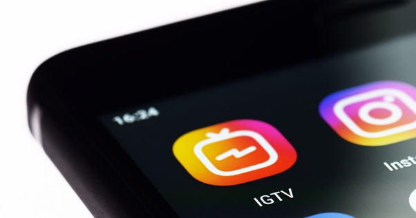 If you buy Instagram followers, do they like your pictures? - Quora