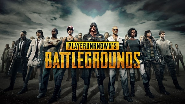 How To Download Pubg On A Pc Quora