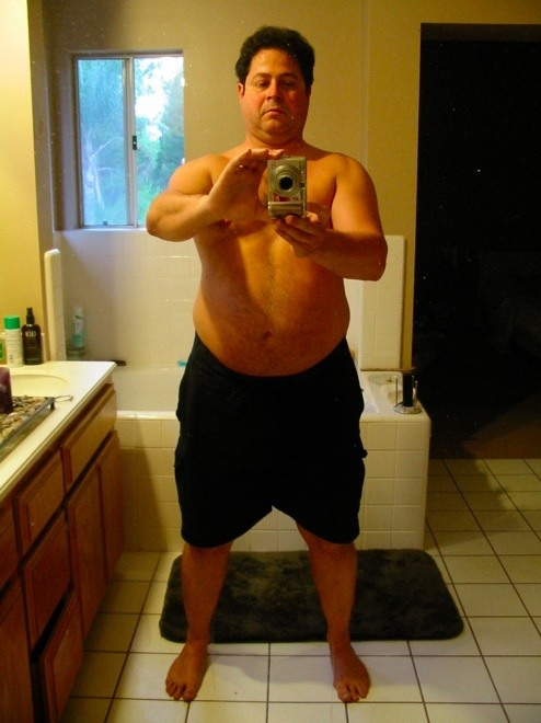 How long will it take me to lose 60 pounds? - Quora
