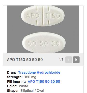 ranitidine liquid dosage for babies