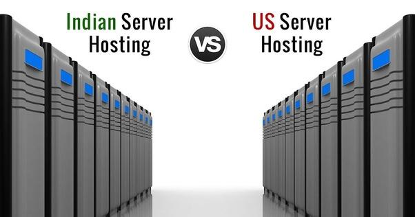как привязать домен к хостингу к серверу