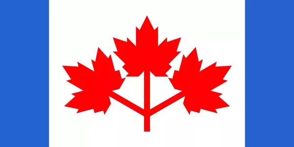 Meaning Of Maple Leaf In Canadian Flag